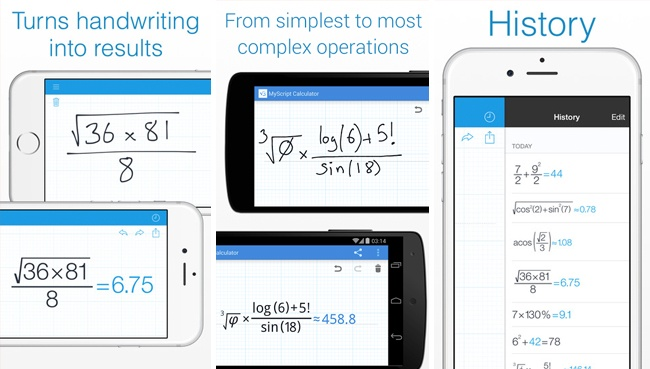 myscriptcalculator-app-Top-Mobile-Apps-To-Make-Your-Life-Easier