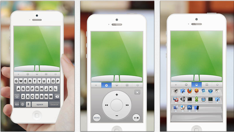 remote-mouse-app-Top-Mobile-Apps-To-Make-Your-Life-Easier