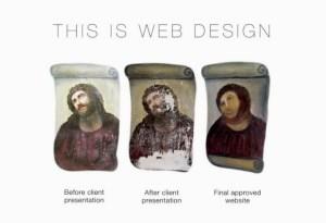 2-50-Web-Designer-Memes