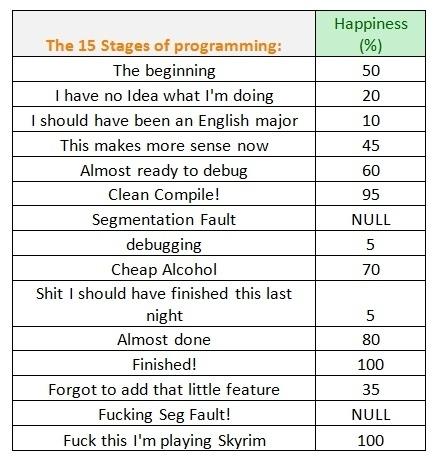 39-50-Funny-Web-Designer-Memes