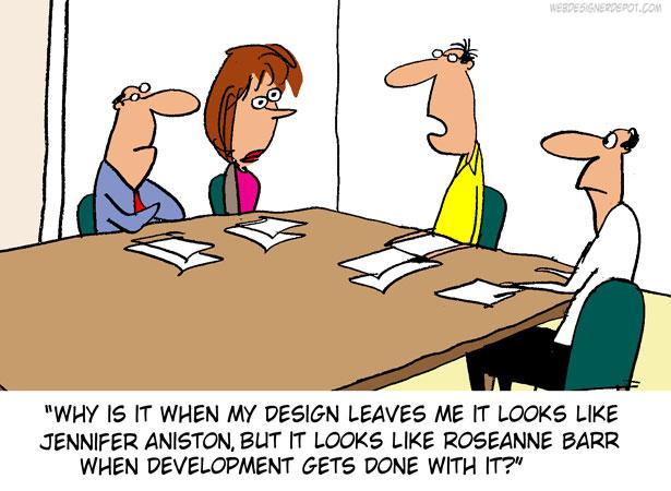 45-50-Funny-Web-Designer-Memes