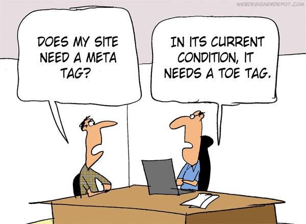 48-50-Funny-Web-Designer-Memes