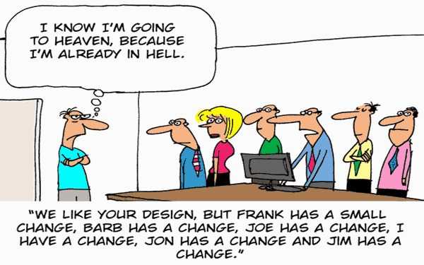 6-50-Funny-Web-Designer-Memes