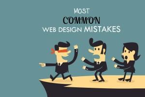 Most-Common-Web-Design-Mistskes