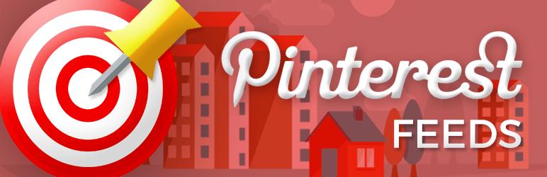 Pinterest-Feed-Pro-Wordpress-Plugin