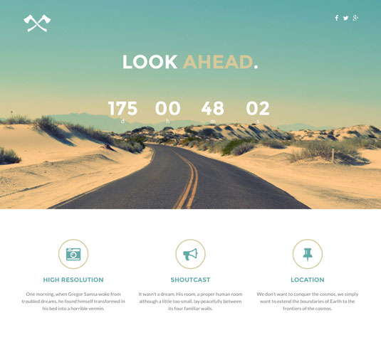 redcap-html5-template