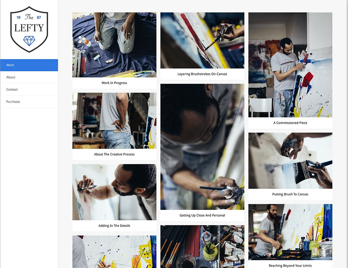 totaltheme-photography-portfolio-website-template