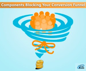 conversion-funnel-blocking-components