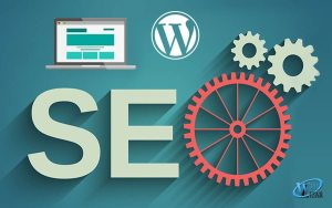 How Technical SEO And WordPress Work Together