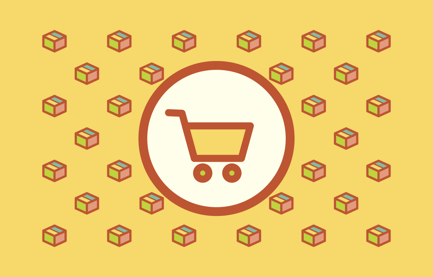 Top 10 Ecommerce Plugins for WordPress MarketPress e-Commerce