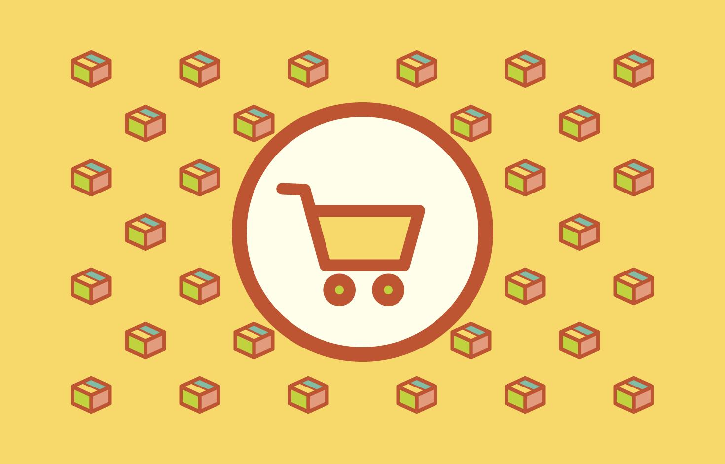 Top 10 Ecommerce Plugins for WordPress MarketPress e-Commerce