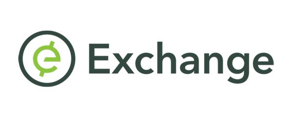 Top 10 Ecommerce Plugins for WordPress iThemes Exchange