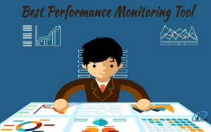Which Is The Best Performance Monitoring Tool