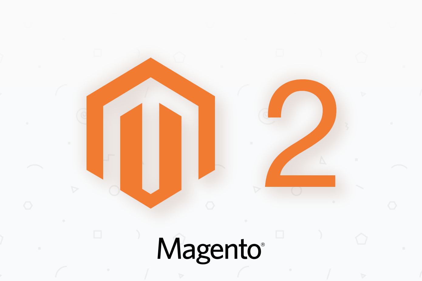 How To Edit And Delete Order In Magento 2