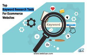 top keyword research tools