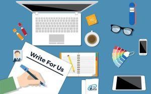 write for us weblizar