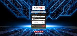 Admin Custom Login Pro WordPress Plugin Banner
