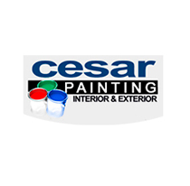 Cesar Painting.INC