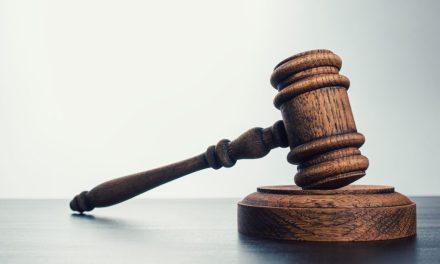 Oud-eigenaar keukenbedrijf niet veroordeeld voor bedreiging