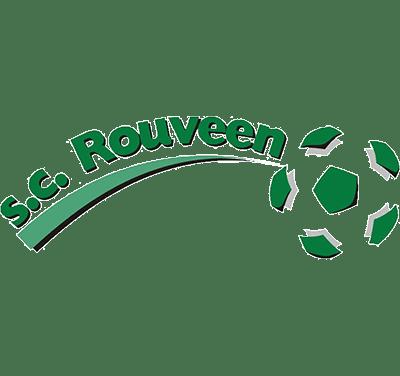 Denk mee met aankomend jubileumprogramma 50-jarig bestaan SC Rouveen