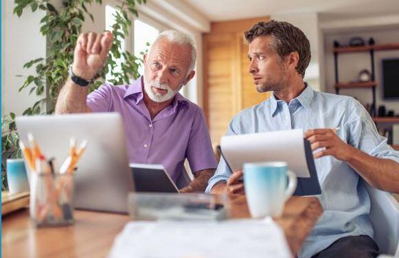 Gratis coaching startende ondernemers