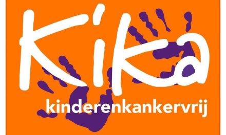 Aanbod tweedehands baby- en kinderkleding en speelgoed in Buddingehof Ruinerwold
