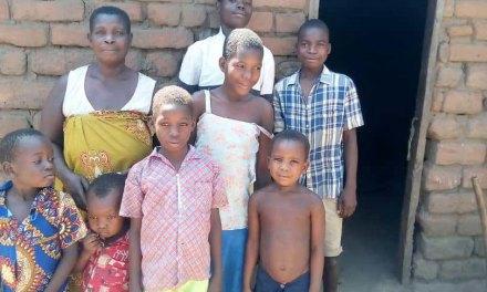 Stichting Stéphanos start actie wegens gevolgen Corona Malawi