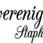 Programma Koningsdag 2021 Staphorst