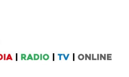 DNO Radio start extra programma voor de ouderen in het weekend