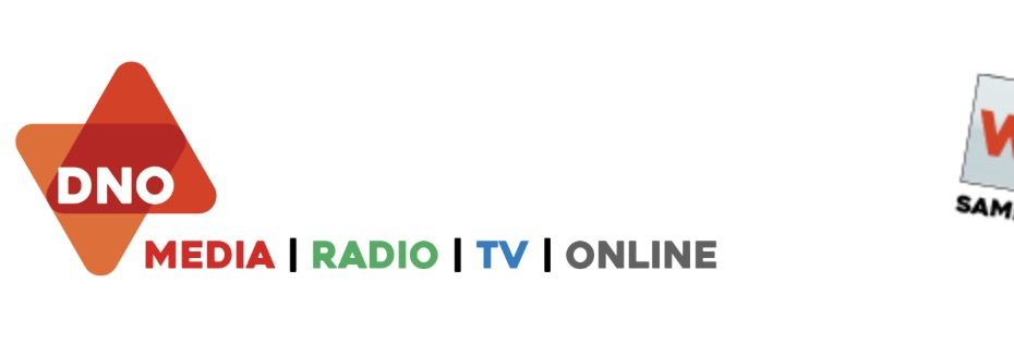 DNO Media en Corona