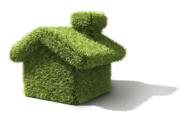 Online informatiebijeenkomst: Hoe verduurzaam ik mijn huis slim en betaalbaar?