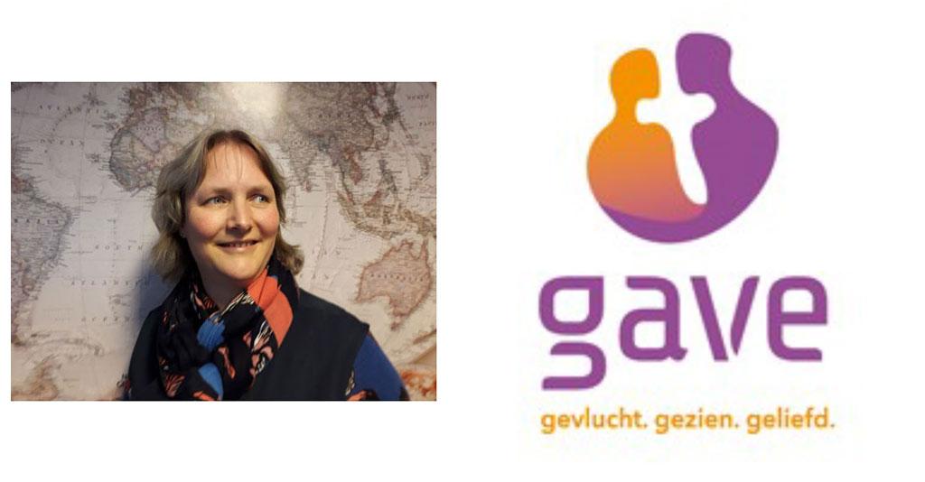 Taartenactie Zaterdag 20 juni voor het werk van Alie Klaver bij Stichting Gave