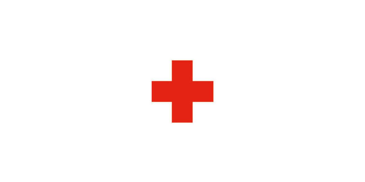 Collecte week Rode Kruis Staphorst, geef digitaal! Update