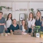 All-in marketingpartner MMB opent online deuren