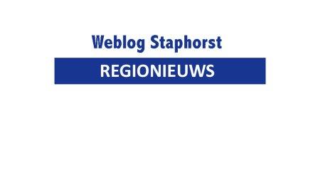 Femke Bloemert  neemt Qnipp Haarstudio in Havelte over