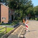 Beste inwoners van IJhorst en Rouveen
