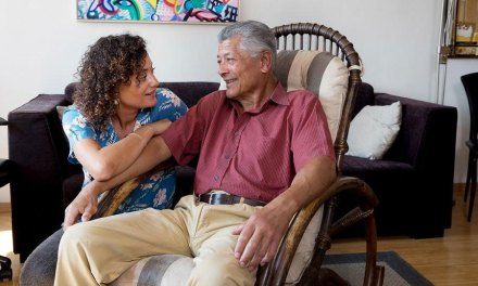 Mooie opbrengst collecte Alzheimer Nederland in de gemeente Staphorst