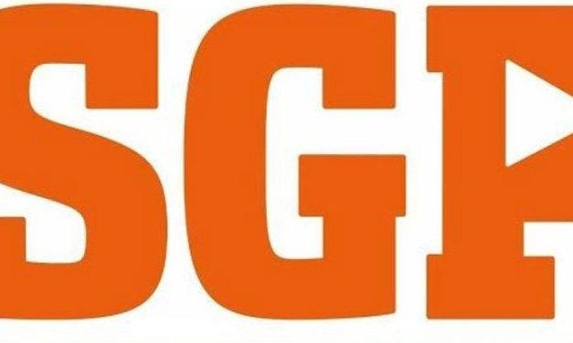 Online SGP-verkiezingsavond Noordoost-Nederland