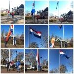 Koningsdag gemeente Staphorst 2021