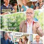 Senioren en veiligheid: pas op voor hulpvraagfraude en spoofing