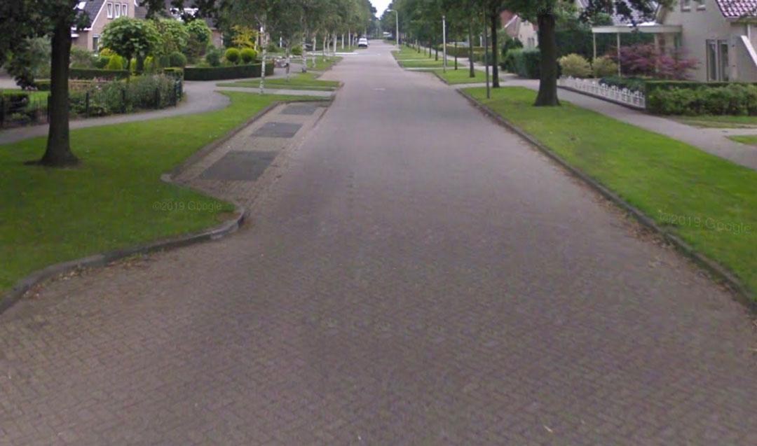 Gemeente gaat strenger toezien op foutparkeren