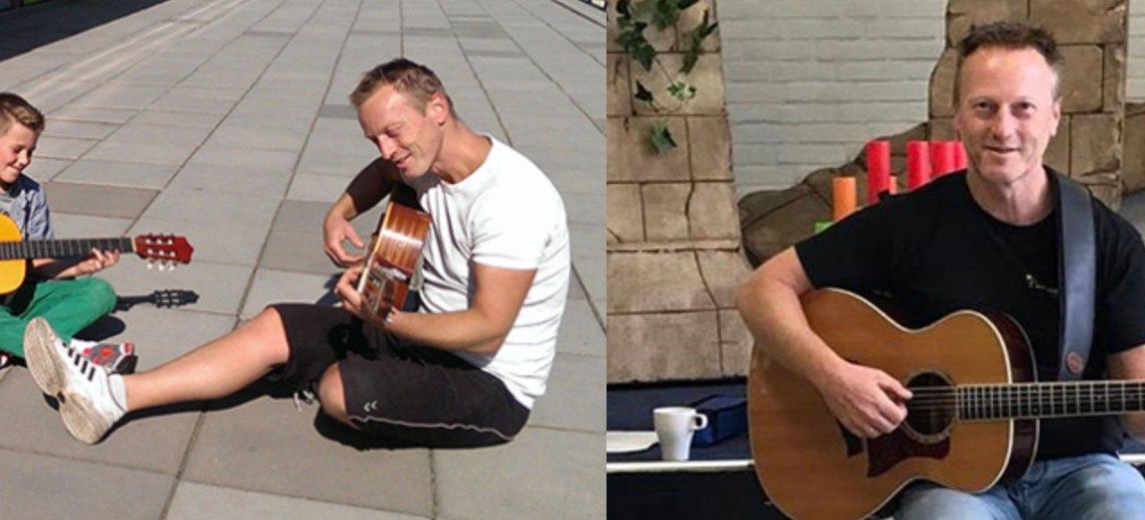 MEC Muziek Actie Tot-aan-de-Zomer