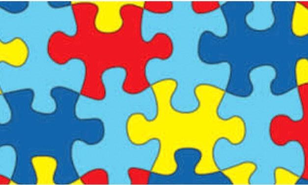 Cursus voor partners en of ouders van kinderen met autisme en/of ADHD in de gemeente  Staphorst