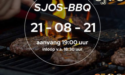 SJOS-BBQ