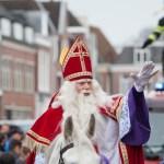 Sinterklaasactie |Humanitas Sinterklaasactie 2021
