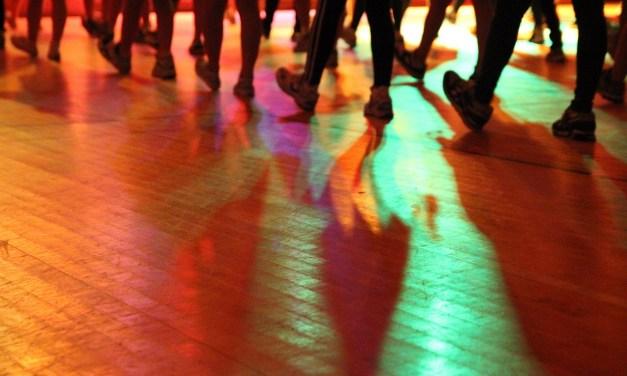 Line Dance overdag | Staphorst in beweging