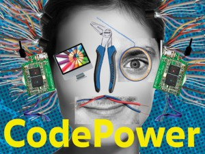 codepowertekst