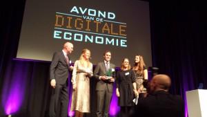 digitale ecnomie