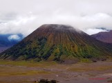 Mount Bromo - Java - Indonesia