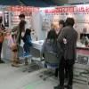 行ってきました「手作りフェスティバルin北海道」
